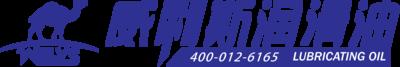 北京三联威利斯科技无限公司